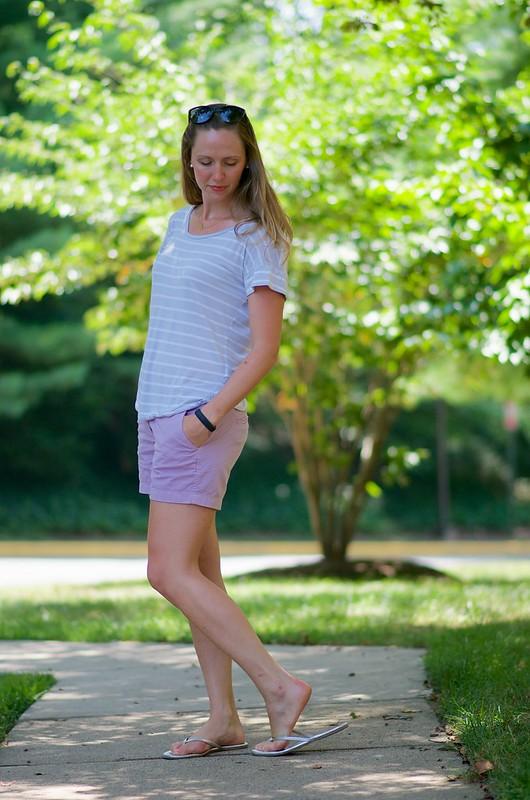 pastel stripes 5