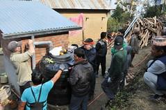 WSF004_201302_HH_Nepal_09