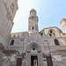 Small photo of Minaret of the Madrassa of Al-Nasir Muhammad