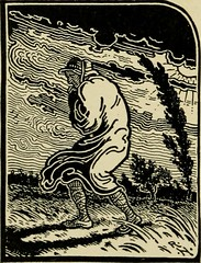 "Image from page 173 of ""The fables of Æsop, selected, told anew and their history traced"" (1894)"