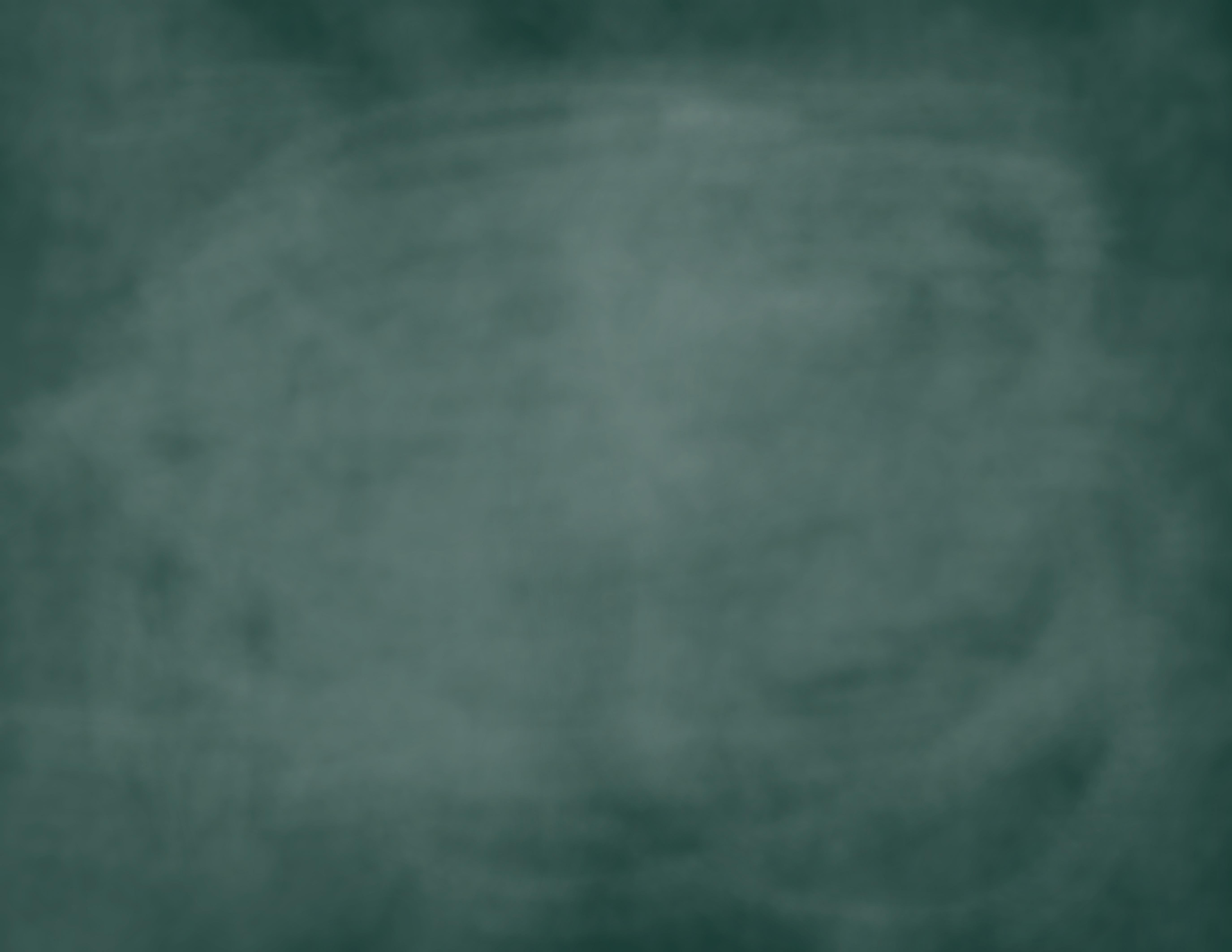 Chalkboard Freebies Photobookgirlcom