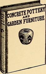 """Image from page 516 of """"American homes and gardens"""" (1905)"""
