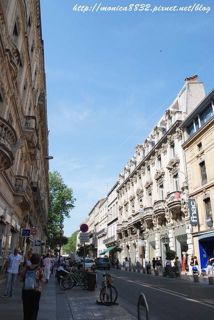 Avignon0010