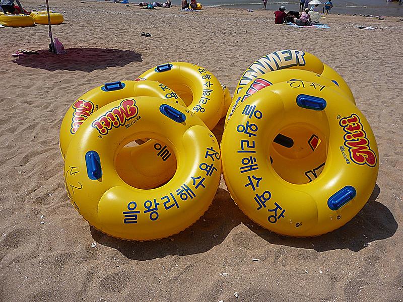 soutn-korea-beach-hyper-secure