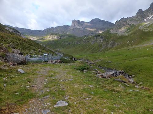 Lac de Badet 073