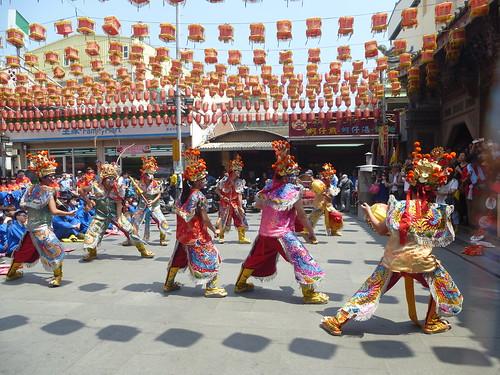 Taiwan-Lukang-Matsu-Temple (59)