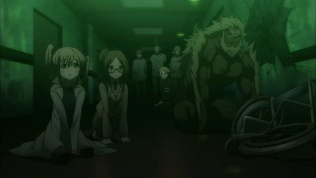 Re Hamatora ep 7 - image 18