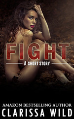 Fight - Amazon Freebie