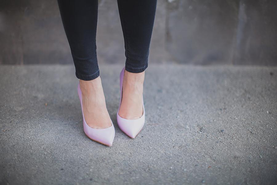 semilla-pointy-heels-100-mm-fashion-blog