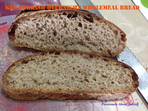 bread_overnightwholemeal01