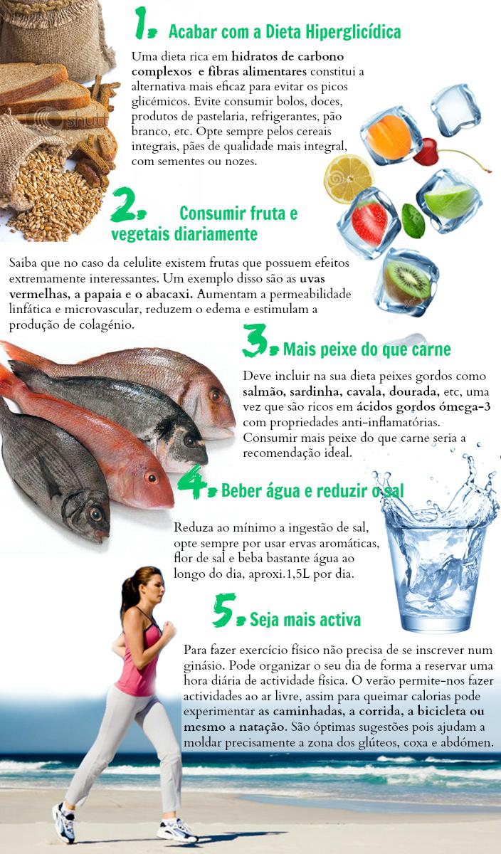dieta - celulite final