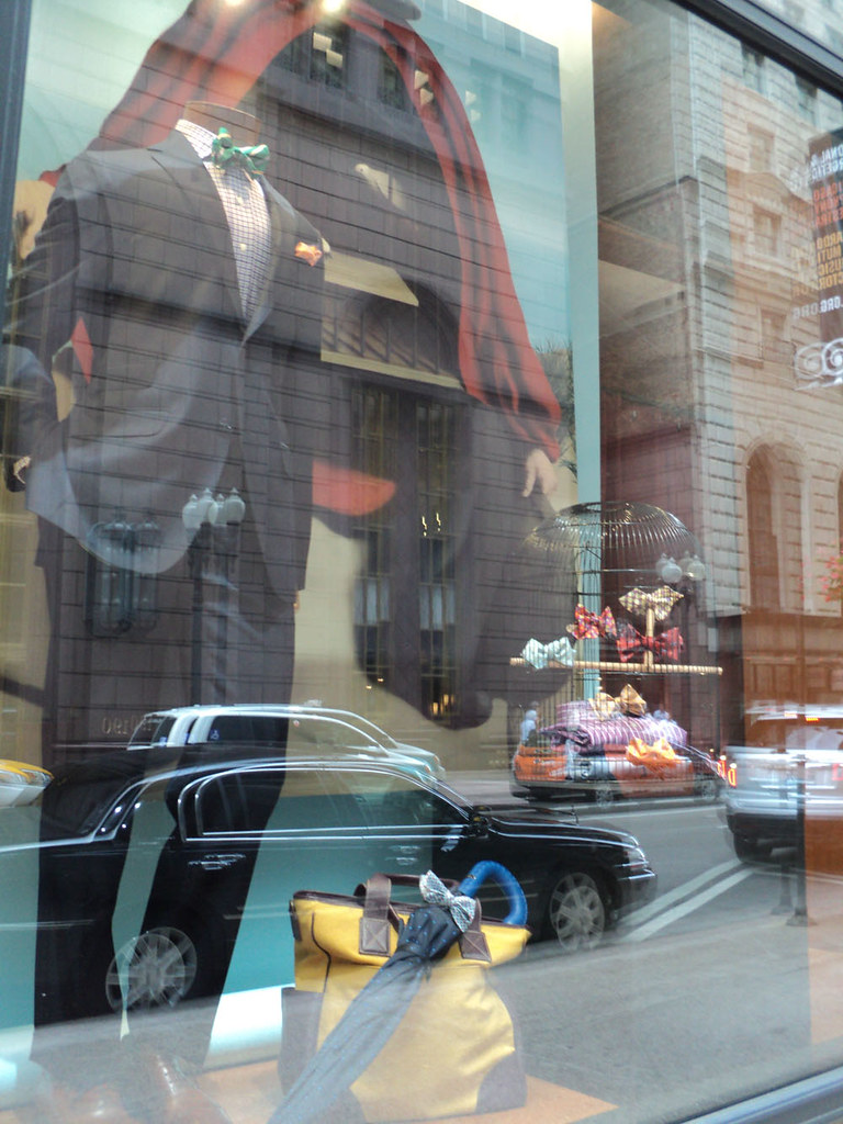 Unthinking Magritte