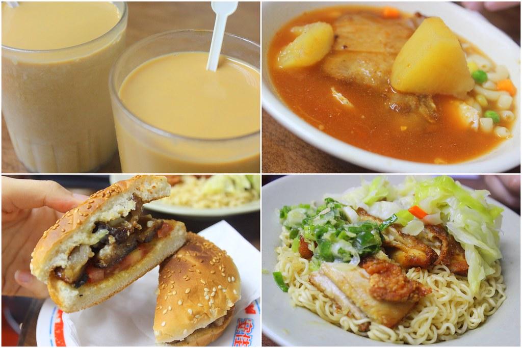 HK Food-003