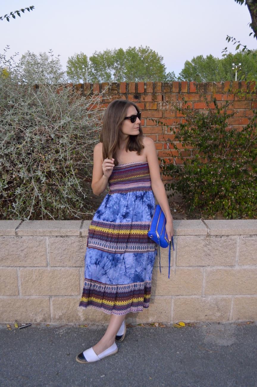 lara-vazquez-mad-lula-fashion-blog-style-streetstyle-look-dress