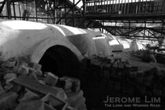 JeromeLim 277A0344