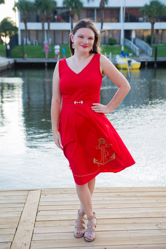 Red Anchor Dress-9.jpg