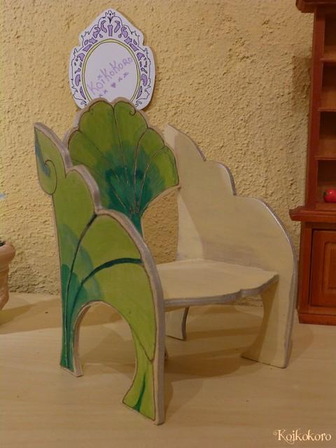 [V/E]création : fauteuil ~ service porcelaine MAJ 13/08 14882227966_dc4832a6f1_z