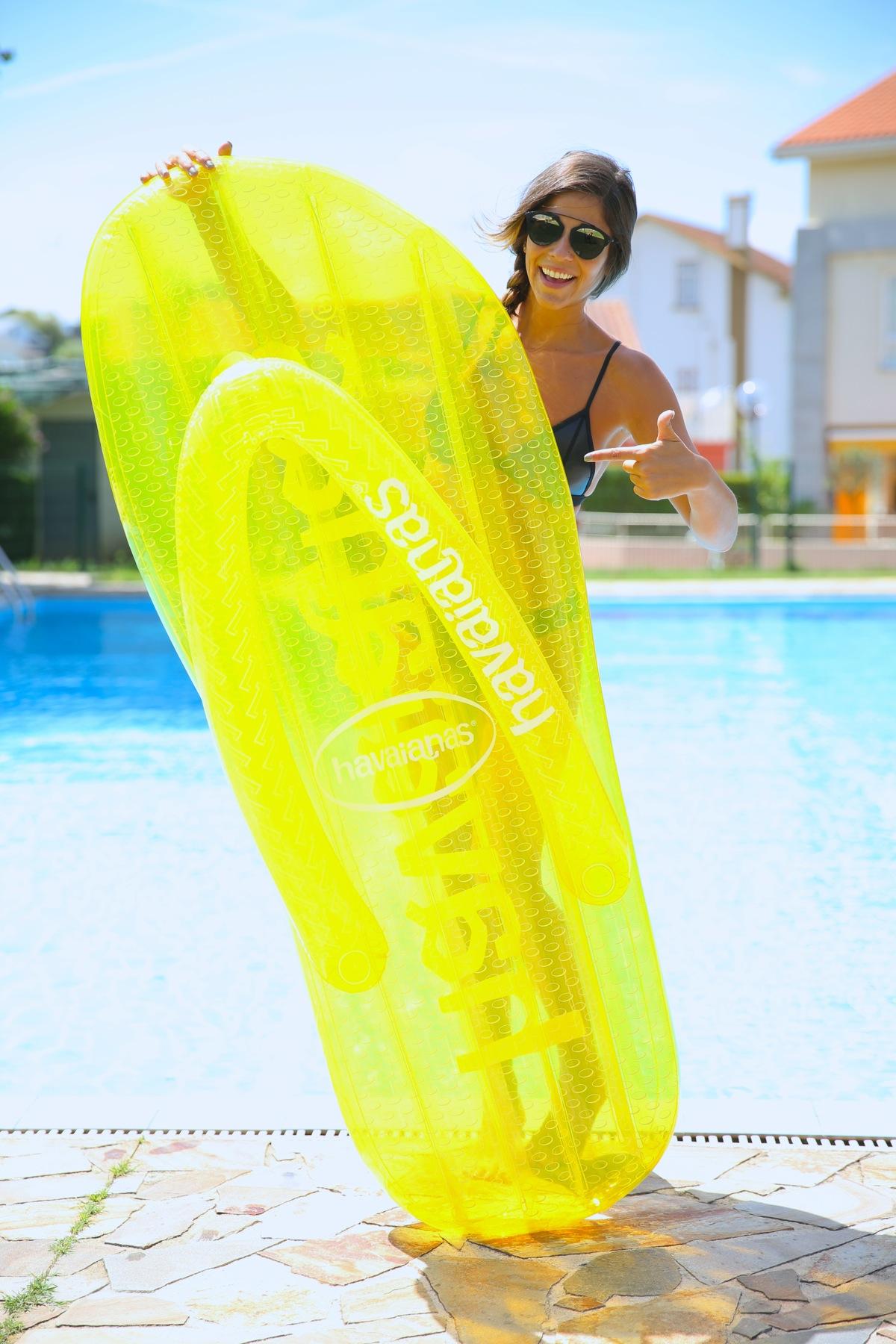 trendy_taste-look-outfit-street_style-ootd-blog-blogger-fashion_spain-moda_españa-verano-summer-sandalias-havaianas-concurso-17