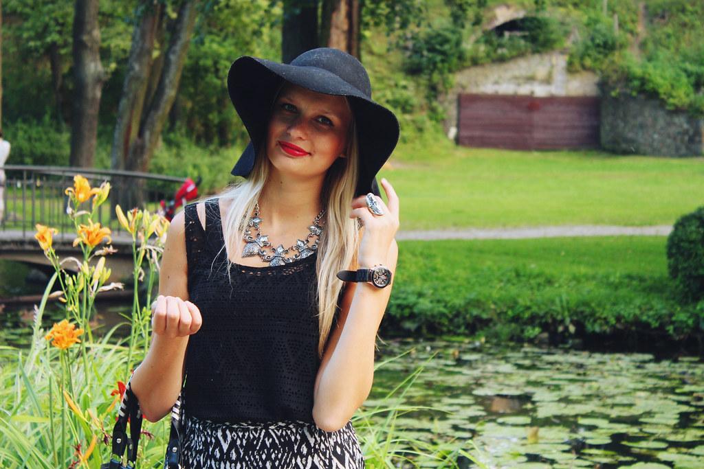 modes-blogere-no-rīgas