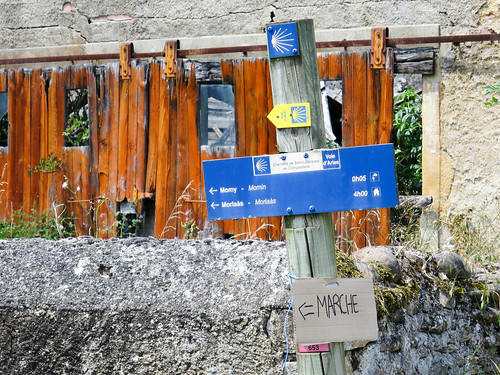 Camino Via Tolosana 556.jpg