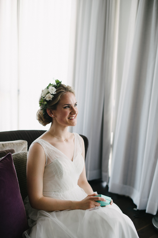 Celine Kim Photography Thompson Hotel downtown Toronto wedding JB-17