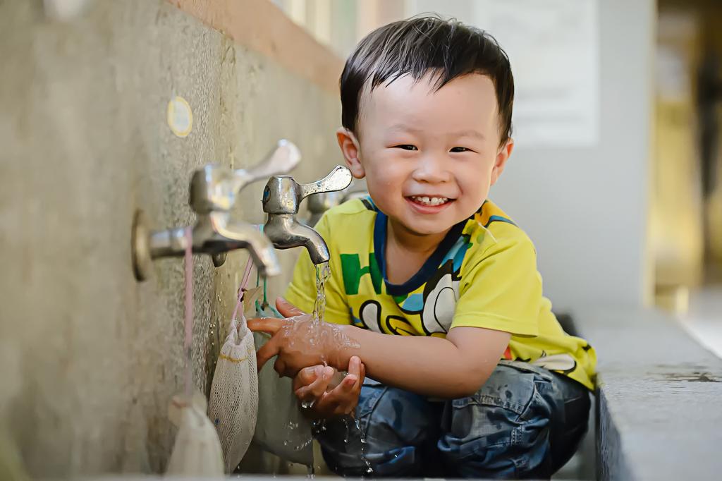 (0024)茶米Deimi兒童寫真_20140823