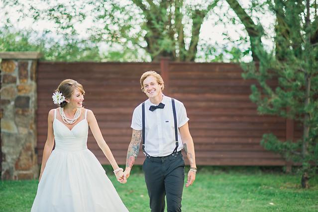 NIcholai&Kelsie's_Wedding12385