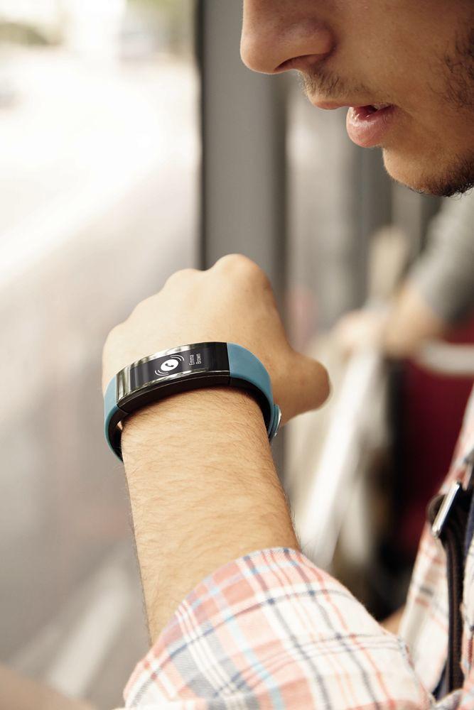 14945036167 5eb570fe4a b Sony SmartBand Talk i SmartWatch 3   novi pametni sat i pametna narukvica