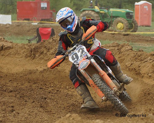oklahoma sport honda all sony sigma ktm motorcycle yamaha arkansas suzuki practice motocross mx kawasaki raceday 2014 50500mm views50 f4563 slta77v