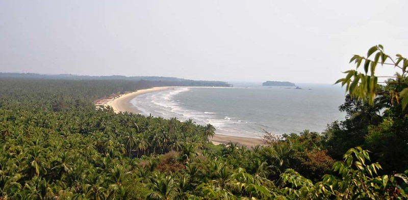 03 Totaima (Kerala) (65)