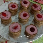 Tortinha de Morango (2)