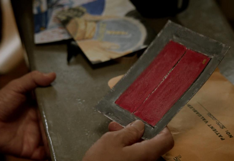 S02E08-RedDoor