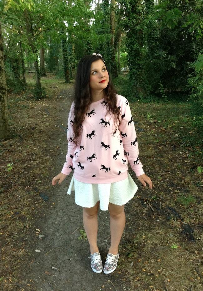 mes_licornes_chéries_7