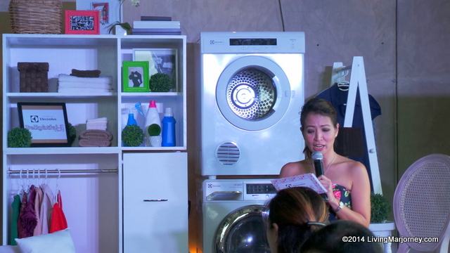 08-Electrolux E Simple To Share-007