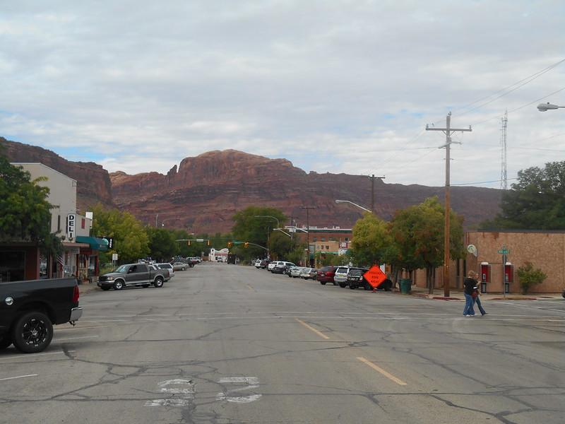 Moab, UT (1)