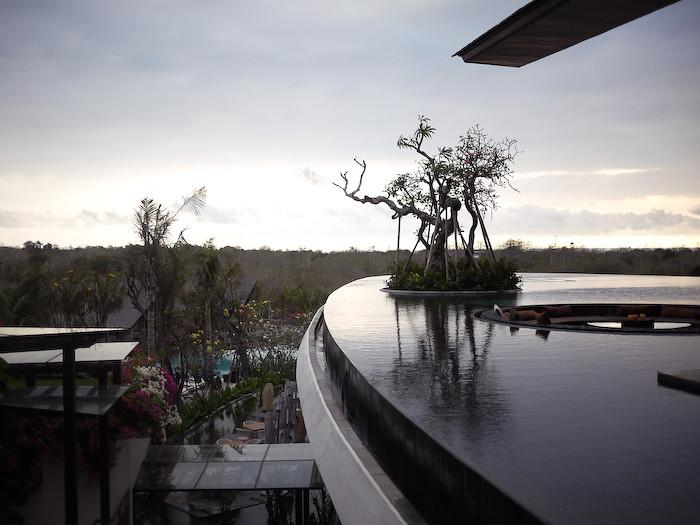 Breaking Bali-23