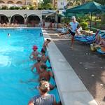 Aristoteles Beach Hotel Bomo Club 4*