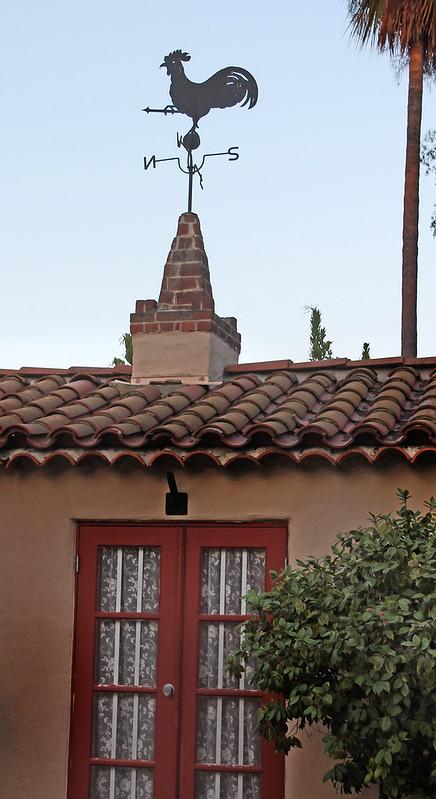 Interntaional Homes