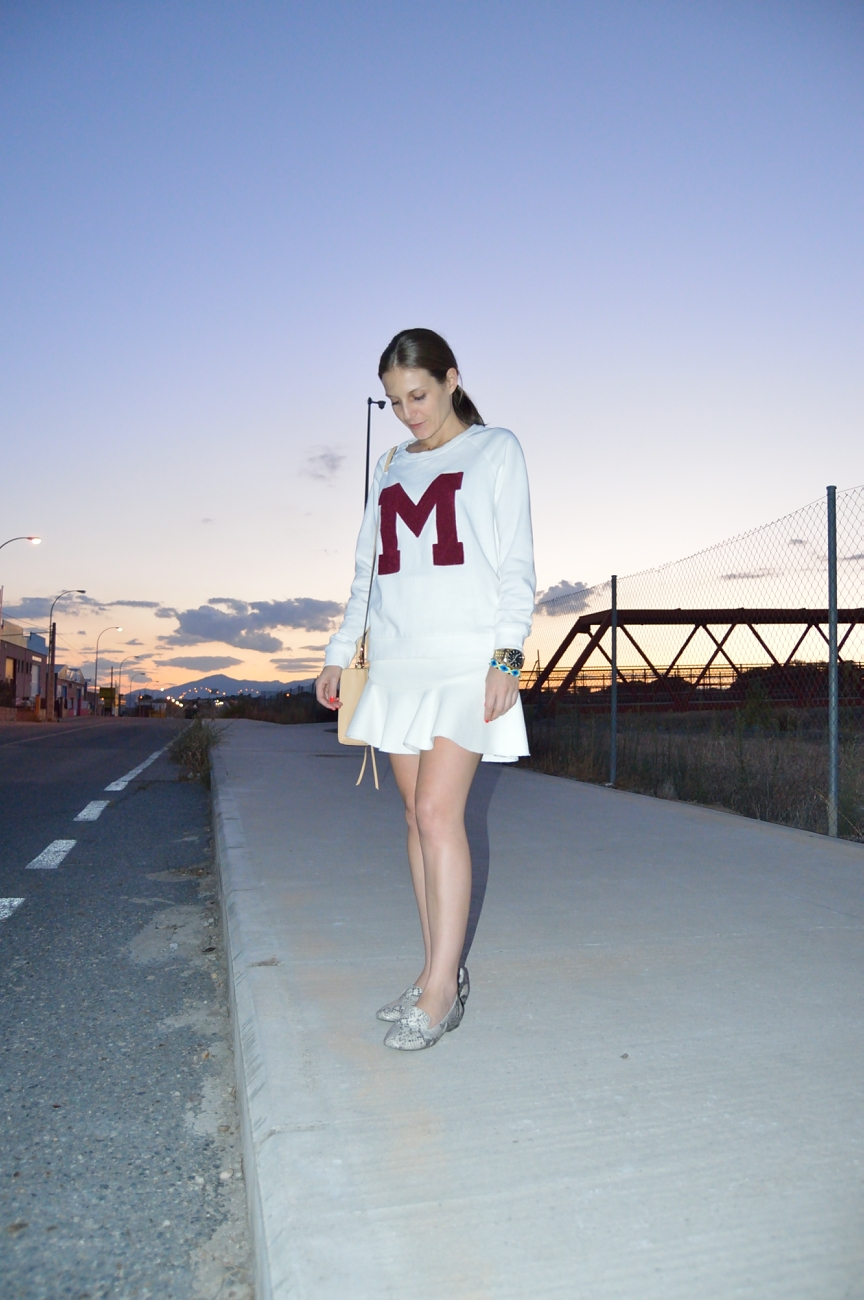 lara-vazquez-mad-lula-fashion-style-streetstyle-blog-look