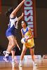 WilsWong.AsianNetballChampionship2014.32