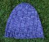 Swirl Hat XL 1