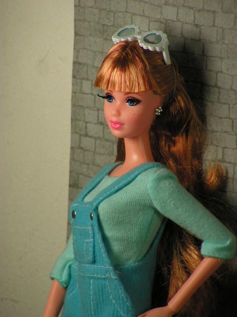Barbie Style (7)