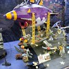 #MegaBloks #WorldofWarcraft #WoW #toys #ToysRUs #WorldToyTour #Singapore