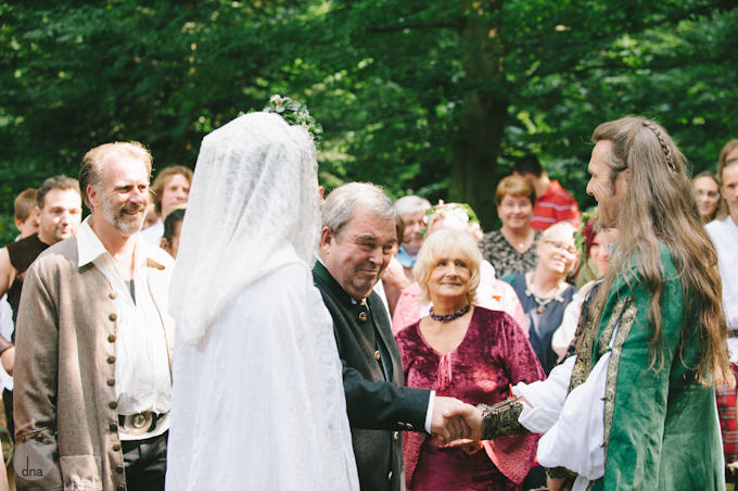 Wiebke and Tarn wedding Externsteine and Wildwald Arnsberg Germany shot by dna photographers_-226