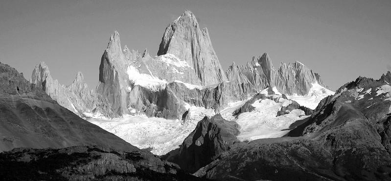 20080304   Los Glaciares National Park, Argentina R005