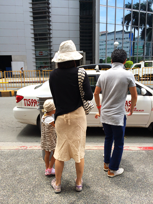 Familys-day-out