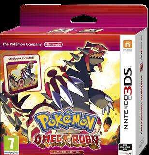 1409225736-pokemon-or-steelbook-3d