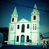 Igreja Matriz de Manicoré-AM