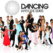 Dancing With The Stars 2014 Elimination Show...