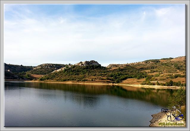 Sendero del río Oca (3)